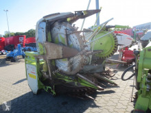 Claas RU 600 used Tear bar