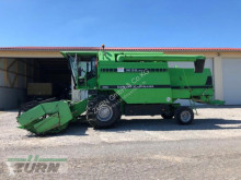 Deutz-Fahr 35.80 new Combine harvester