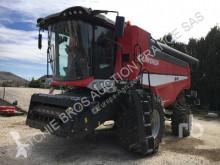 Laverda Combine harvester M410