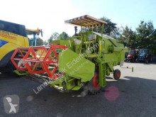 Moissonneuse-batteuse occasion Claas