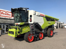 Moissonneuse-batteuse occasion Claas Lexion 8900 TT *61 BH - KEIN FELDEINSATZ!*
