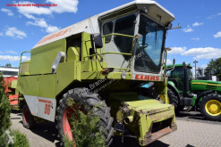 Moissonneuse-batteuse occasion Claas Dominator 96 *3-D*