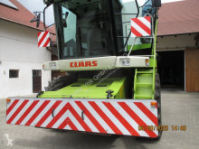 Moissonneuse-batteuse occasion Claas Medion 310