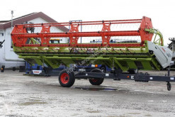 Claas Tear bar CERO 680