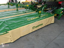 Krone Tear bar ACTIVEMOW AM-R 320