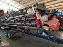 Chariot de coupe Geringhoff VS 760 Schneidwerk
