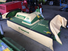 Krone EASYCUT F 320 new Tear bar