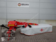 Kuhn GMD 3110 FF / 540 used Tear bar