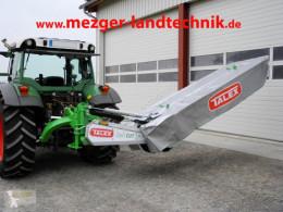 Moisson Talex Opti Cut 280- Scheibenmähwerk Barra de corte nuevo
