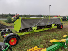 Claas DIRECT DISC 600 Barre de coupe occasion