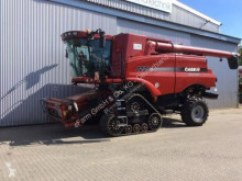 Case IH used Combine harvester