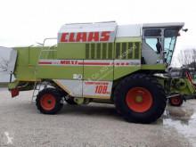 Claas Kombajn zbożowy używany