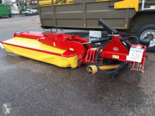 Moisson Barra de corte Fella SM 310 TL RC