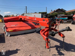 Kuhn FC 353 GC Barre de coupe occasion