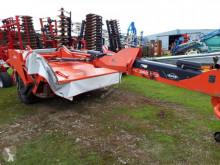 Kuhn FC 3160 TCD Faucheuse occasion