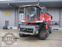 Massey Ferguson DELTA 9380 Moissonneuse-batteuse occasion