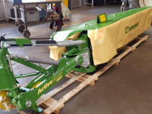 Krone Tear bar ACTIVEMOW R280