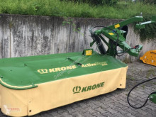 Krone Tear bar ACTIVEMOW R 240