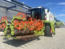 Claas Lexion 540 Landwirtmaschine! Moissonneuse-batteuse occasion