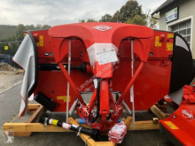 Kuhn GMD 3125 F - FF Barre de coupe neuf