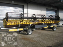 New Holland Tear bar 30 GHEC