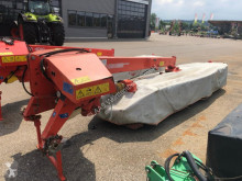 Kuhn GMD 4010 PREIS reduziert !!! Barre de coupe occasion
