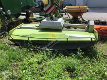 Barre de coupe Claas Corto 270 F