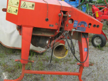 Kuhn GMD 3110 tweedehands Maaibalk