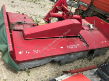 Barre de coupe CM 3050
