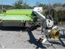 Barre de coupe Claas Corto 3100 S
