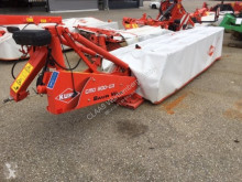 Kuhn GMD 800 G II tweedehands Maaibalk