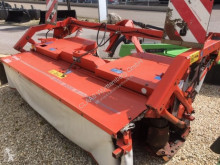 Kuhn GMD 802 F tweedehands Maaibalk