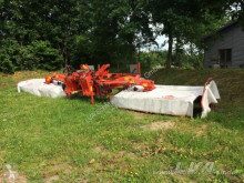 Kuhn GMD 883 tweedehands Maaibalk