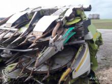 حصاد آلة جني Claas Orbis 750 Auto Contour