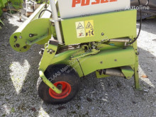 Barre de coupe Claas PU 300