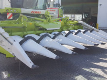 Хедер за царевица Claas Corio 875 FC