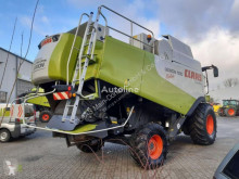 Claas LEXION 570 MONTANA Moissonneuse-batteuse occasion