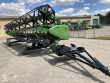 John Deere 635R used Tear bar