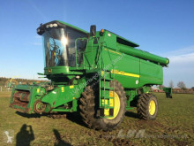 John Deere STS9880 i Moissonneuse-batteuse occasion
