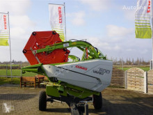 Barre de coupe Claas Vario 500 + TW