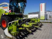 Claas Maize header Orbis 600 SD 3T
