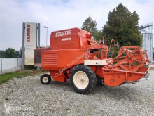 Deutz-Fahr M 600 Moissonneuse-batteuse occasion