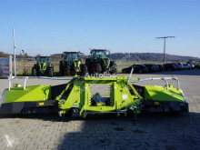 Claas Maize header ORBIS 600 SD