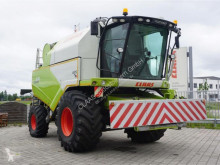 Claas TUCANO 430 Moissonneuse-batteuse occasion