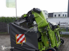 Claas Maize header ORBIS 750 MIT AUTO CONTOUR
