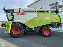 Claas TUCANO 560 BUSINESS - TIER 4F Kombajn nový