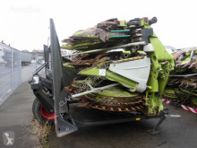 Claas ORBIS 750 AC TS PRO Dispozitiv de recoltat second-hand