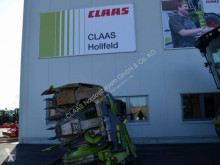 Claas ORBIS 600 SD used Maize header
