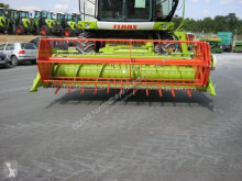 Barre de coupe Claas C 370