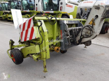 Moisson Claas PU 300 HD usado